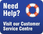 customerservice-button